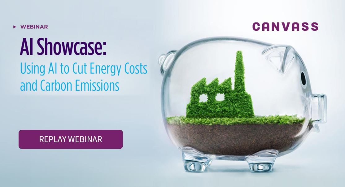 Using AI to cut energy and CO2 emissions webinar - no date-1